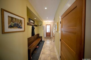 Photo 10: 110 4th Street in Humboldt: Residential for sale : MLS®# SK839416