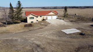 Photo 2: 24056 23 Road East in Grunthal: R17 Residential for sale : MLS®# 202106402