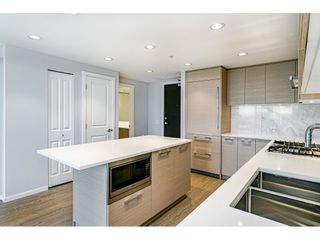 """Photo 3: 1402 6700 DUNBLANE Avenue in Burnaby: Metrotown Condo for sale in """"VITTORIO"""" (Burnaby South)  : MLS®# R2526495"""