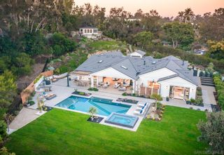 Photo 31: DEL MAR House for sale : 6 bedrooms : 4808 Sunny Acres Ln