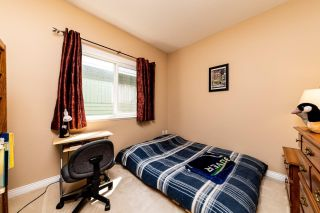 Photo 27: 1607 E GEORGIA Street in Vancouver: Hastings 1/2 Duplex for sale (Vancouver East)  : MLS®# R2488468
