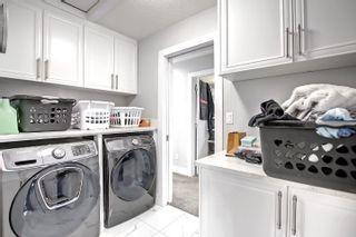 Photo 32: 2040 88 Street in Edmonton: Zone 53 House for sale : MLS®# E4262564
