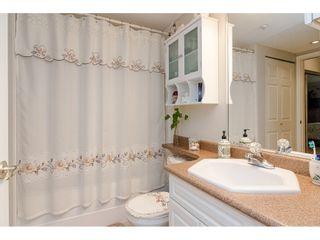 """Photo 15: 125 13880 70 Avenue in Surrey: East Newton Condo  in """"Chelsea Gardens"""" : MLS®# R2419159"""