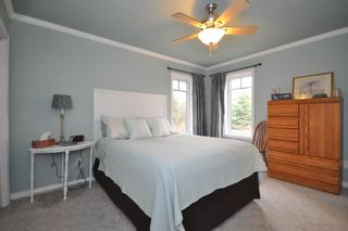 Photo 29: 44 Fairview Road in RM Springfield: Single Family Detached for sale : MLS®# 1206541