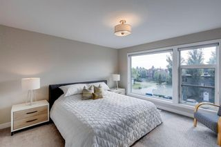 Photo 16: 2 3704 16 Street SW in Calgary: Altadore Row/Townhouse for sale : MLS®# A1136481