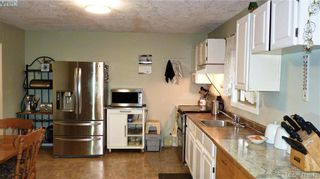 Photo 22: 2123 Amethyst Way in SOOKE: Sk Broomhill House for sale (Sooke)  : MLS®# 825876