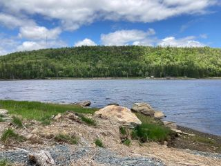 Photo 2: Lot 17 Anderson Drive in Sherbrooke: 303-Guysborough County Vacant Land for sale (Highland Region)  : MLS®# 202115628