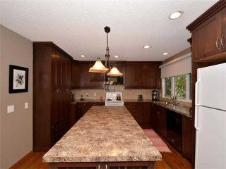 Photo 7:  in CALGARY: Silver Springs Residential Detached Single Family for sale (Calgary)  : MLS®# C3621540