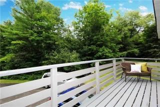 Photo 11: 5260 Coronation Road in Whitby: Rural Whitby House (Bungalow-Raised) for sale : MLS®# E3306433