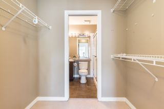 """Photo 13: 3 7533 HEATHER Street in Richmond: McLennan North Townhouse for sale in """"HEATHER GREENE"""" : MLS®# R2150144"""