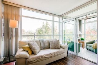 Photo 13: 303 1889 ALBERNI Street in Vancouver: West End VW Condo for sale (Vancouver West)  : MLS®# R2614891
