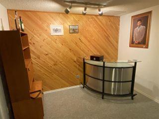 Photo 18: 10607 24 Avenue in Edmonton: Zone 16 House for sale : MLS®# E4227205