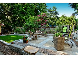 """Photo 18: 12779 14B Avenue in Surrey: Crescent Bch Ocean Pk. House for sale in """"Ocean Park - 1001 Steps"""" (South Surrey White Rock)  : MLS®# F1442520"""