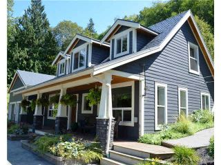 Photo 1: 47900 ELK VIEW Road in Sardis: Ryder Lake House for sale : MLS®# H2152857