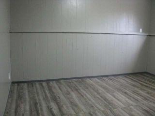 Photo 18: 871 WOODHAVEN DRIVE in : Westsyde House for sale (Kamloops)  : MLS®# 142159