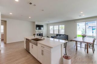 Photo 11: SAN CARLOS House for sale : 5 bedrooms : 8605 Lake Jody Dr in San Diego