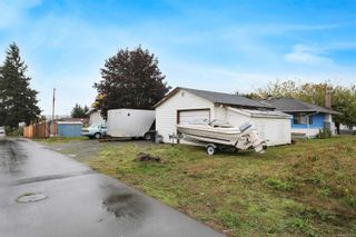Photo 5: 625 17th St in : CV Courtenay City House for sale (Comox Valley)  : MLS®# 887516