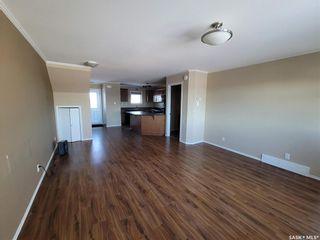 Photo 5: 708 1303 Richardson Road in Saskatoon: Hampton Village Residential for sale : MLS®# SK863684
