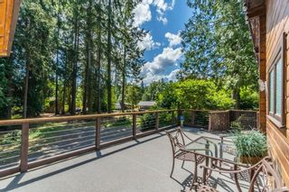 Photo 26: 6893  & 6889 Doumont Rd in Nanaimo: Na Pleasant Valley House for sale : MLS®# 883027