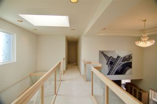 Photo 8: 10400 HALL Avenue in Richmond: West Cambie House for sale : MLS®# R2336496