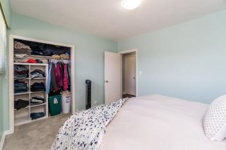 Photo 14: 966 CARNEY Street in Prince George: Central House for sale (PG City Central (Zone 72))  : MLS®# R2583676