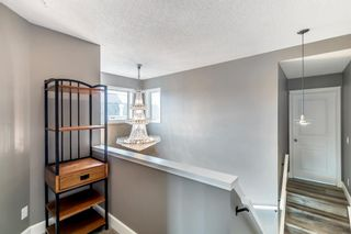 Photo 14: 9 Covewood Close NE in Calgary: Coventry Hills Detached for sale : MLS®# A1135363