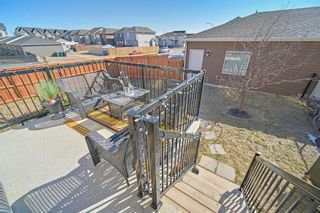 Photo 32: 870 Nolan Hill Boulevard NW in Calgary: Nolan Hill Row/Townhouse for sale : MLS®# A1096293