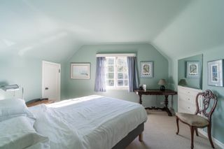 Photo 19: 1945 W 35TH Avenue in Vancouver: Quilchena House for sale (Vancouver West)  : MLS®# R2625005