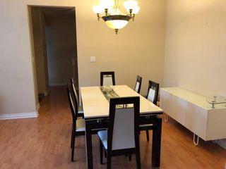 Photo 7: : Richmond Condo for rent : MLS®# AR066