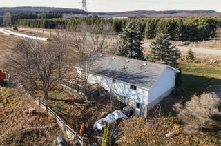 Photo 16: 387498 Mono Centre Road in Mono: Rural Mono House (Bungalow) for sale : MLS®# X4991812