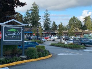 Photo 30: 5752 TELEGRAPH TRAIL in West Vancouver: Eagle Harbour House for sale : MLS®# R2622904