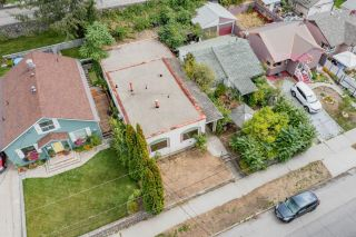Photo 30: 1159 SECOND AVENUE in Trail: House for sale : MLS®# 2460809