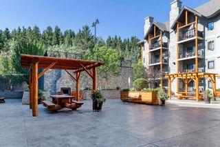 Photo 36: 306 77 George Fox Trail: Cochrane Apartment for sale : MLS®# A1139159