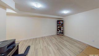 Photo 34: 5413 Green Brooks Way East in Regina: Greens on Gardiner Residential for sale : MLS®# SK859283