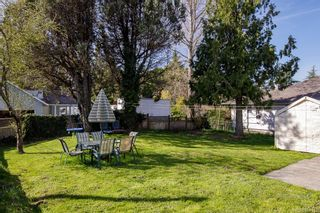 Photo 17: 1421 Simon Rd in : SE Mt Doug House for sale (Saanich East)  : MLS®# 867013