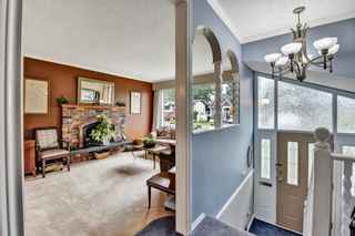 Photo 17: 11701 90 Avenue in Delta: Annieville House for sale (N. Delta)  : MLS®# R2586773