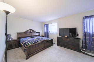 Photo 23: 4009 PRICE Street in Burnaby: Garden Village 1/2 Duplex for sale (Burnaby South)  : MLS®# R2621878