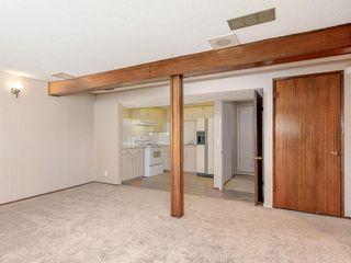 Photo 17: 5624 Maidstone Crescent NE in Calgary: Marlborough Park Detached for sale : MLS®# A1011256