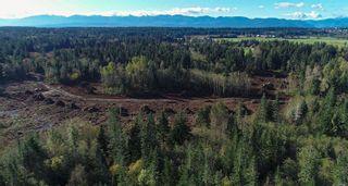 Photo 3: LT 189 Ellenor Rd in : CV Comox Peninsula Land for sale (Comox Valley)  : MLS®# 858998