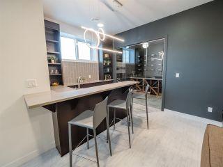 Photo 44: 3489 KESWICK Boulevard in Edmonton: Zone 56 House for sale : MLS®# E4221384