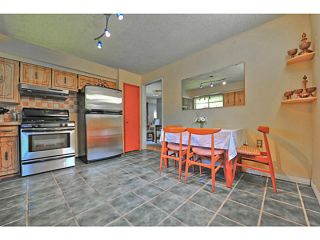 Photo 9: 929 CLARKE RD in Port Moody: College Park PM House for sale : MLS®# V1075461
