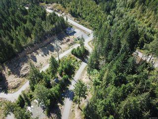 Photo 4: LT 6 Trailhead Cir in : ML Shawnigan Land for sale (Malahat & Area)  : MLS®# 863481