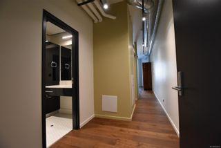 Photo 16: 611 1029 View St in : Vi Downtown Condo for sale (Victoria)  : MLS®# 862935