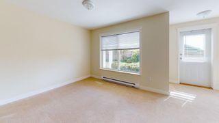 Photo 16: 6351 TYLER Road in Sechelt: Sechelt District House for sale (Sunshine Coast)  : MLS®# R2619563