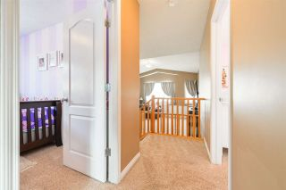 Photo 33: 17 SAGE Crescent: Spruce Grove House for sale : MLS®# E4238224