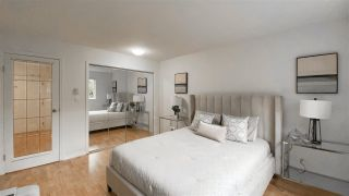 Photo 13: 107 7480 ST. ALBANS Road in Richmond: Brighouse South Condo for sale : MLS®# R2532292