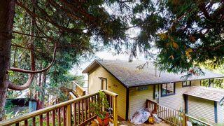 Photo 24: 7035 PORPOISE Drive in Sechelt: Sechelt District House for sale (Sunshine Coast)  : MLS®# R2621611