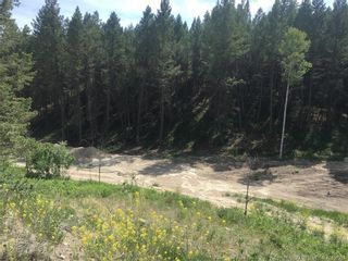 Photo 3: Lot #5 TAYNTON DRIVE in Invermere: Vacant Land for sale : MLS®# 2457612