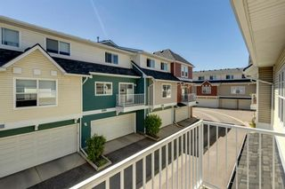 Photo 18: 280 Mckenzie Towne Link SE in Calgary: McKenzie Towne Row/Townhouse for sale : MLS®# A1119936