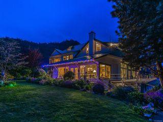 Photo 59: 669 Kerr Dr in : Du East Duncan House for sale (Duncan)  : MLS®# 884282